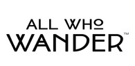 Logo All Who Wander.jpg
