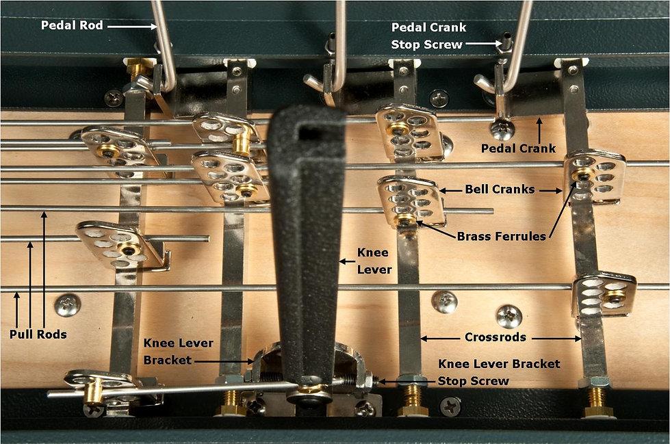 S-10 E Undercarriage Diagram.jpg