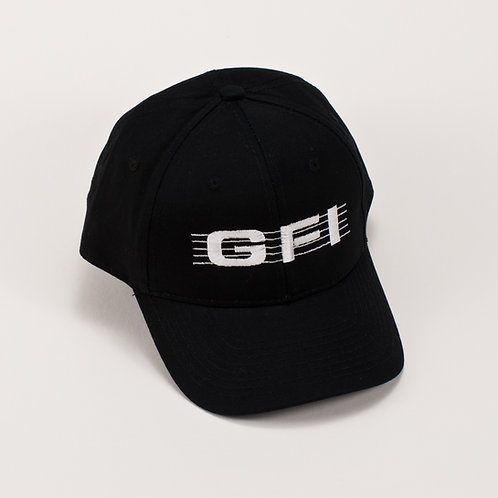 GFI Ball Cap