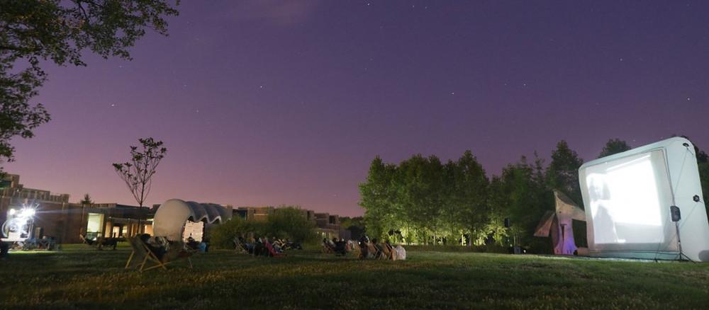 plein-air-LAM-juillet-2012-0169-1024x448.jpg