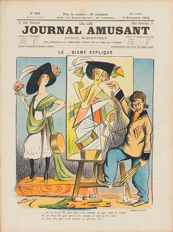 5_LUC_Le-Journal-amusant_novembre-1912.jpg