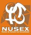 logo_nusex.jpg