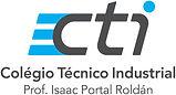 Logo_CTI_vetical (002).JPG