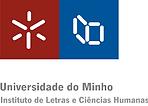 uminho (002).png