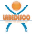 labedisco (002).png