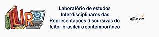 lire (002).jpg
