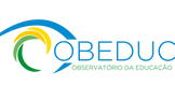 Obeduc (002).png