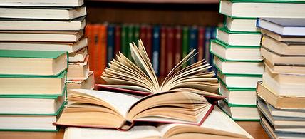 bibliotecaexemp-b.jpg