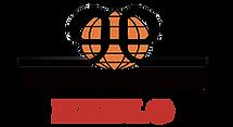 Kablo-cable logo Fişli kablo , Enerji Kabloları , kablo , asansör , asansör kabloları , düşük gerilim , düsük gerilim , fisli kablo , dt13 , NYY , TTR , YVV , NYA , 16a , 10a , 2,5a , ingiliz fişi , zırhlı kablo ,cable, power plug, lift cable, flex cable,