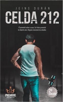 Celda 212