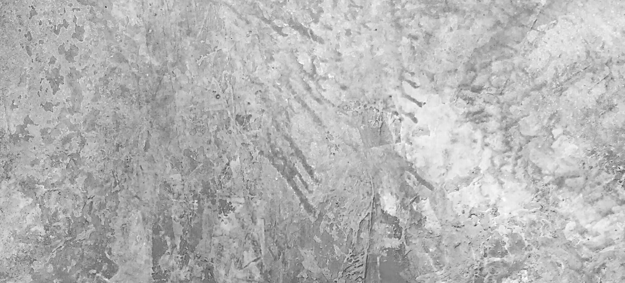 Untitled Microprint (2)