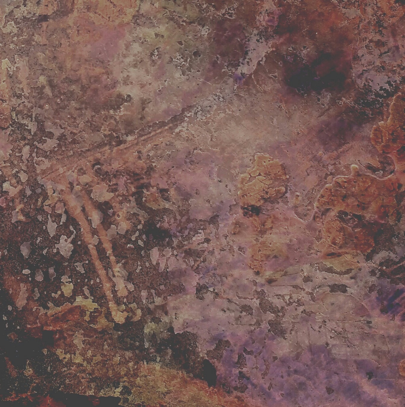 Untitled Microprint (4)
