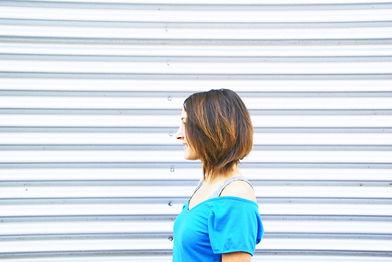 Miriam+Headshot.jpg