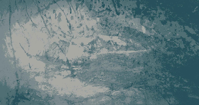 Untitled Microprint (1)