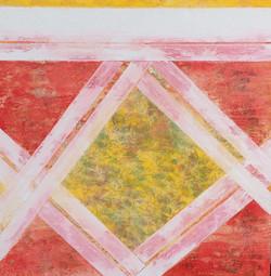 Explosive Geometries XX