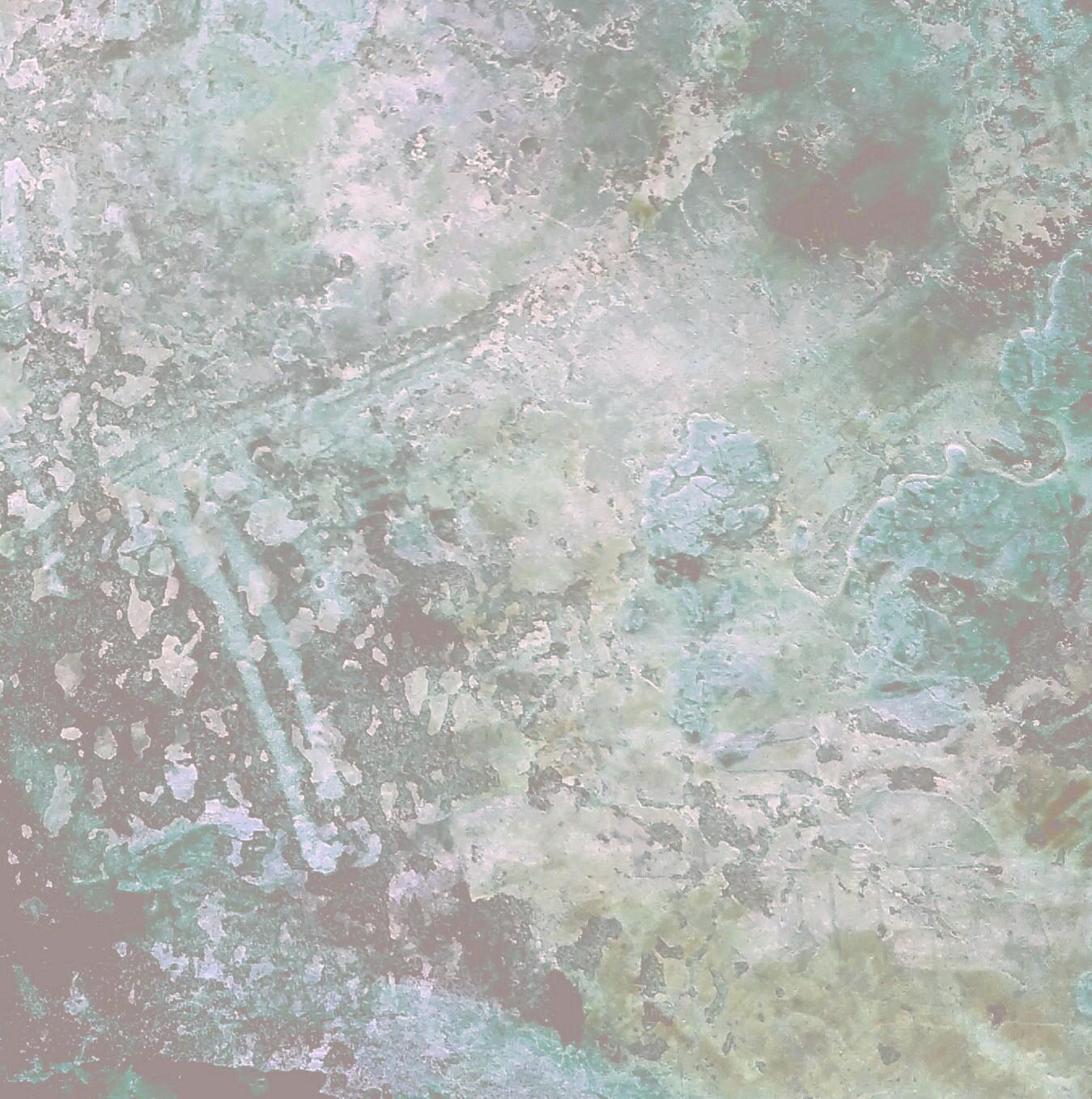 Untitled Microprint (5)