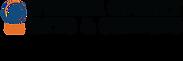 FCAC Logo.png