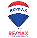 RE%3AMAX%20Balloon_edited.png