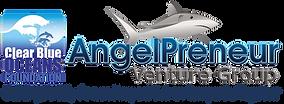 Angelpreneur CBO Logo.png