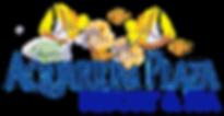 AQ Plaza logo 2020.png