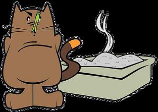 Odor Cat.png
