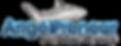 angelpreneur transparent logo-arge.png