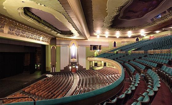 StarFish Theatre.jpg