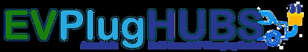 EVPlugHubs Logo New.png