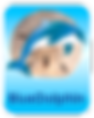 BlueDolphin.png