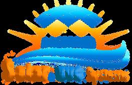Solar UVC logo.png