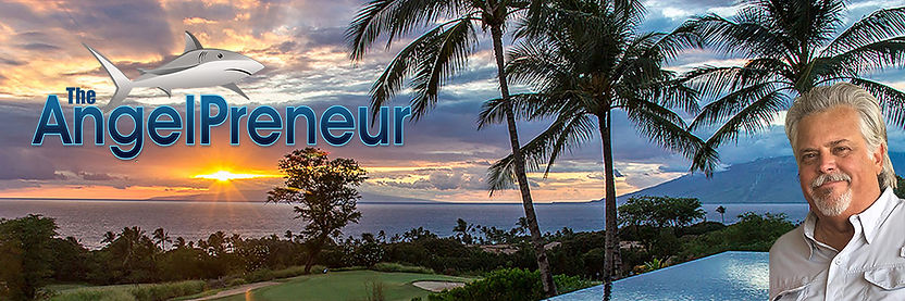 APVG Maui Sunset Header.jpg