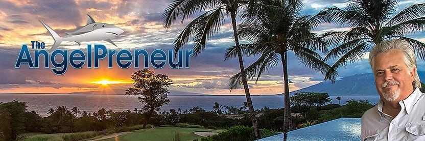 APVG Maui Sunset Header.jpg