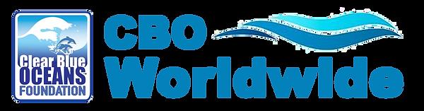CBO Worldwide logo.png