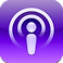 apple podcast copy.png