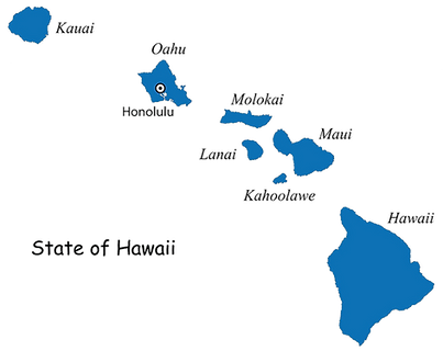 hawaii-map.png