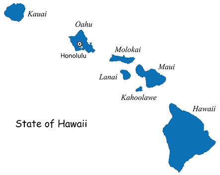 hawaii-map.png
