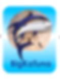 MSD$ BigKaTuna Icon.png
