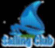 New HSC Logo.png