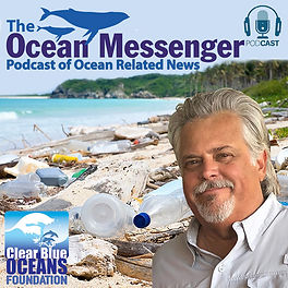 Audio Messenger PC Cover.jpg