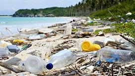 Plastic Coastlines.jpg