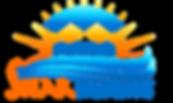 Int Solar logo.png