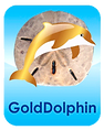GoldDolphin.png