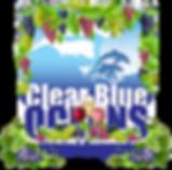 CBO Vineyards logo.png