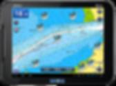 Porpoise Tracker Screen Shot.png