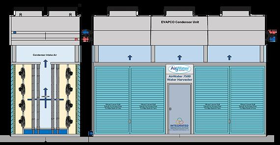 AirWater Module 7500.png