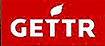GETTR Logo.png