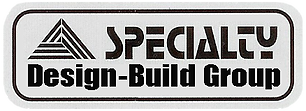 Specialty Design Build.png