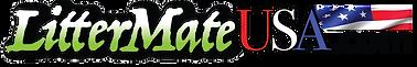 LMUSA Logo.png