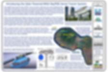 Appendix C_edited.jpg