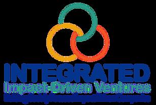 IIDV Logo w_tag.png